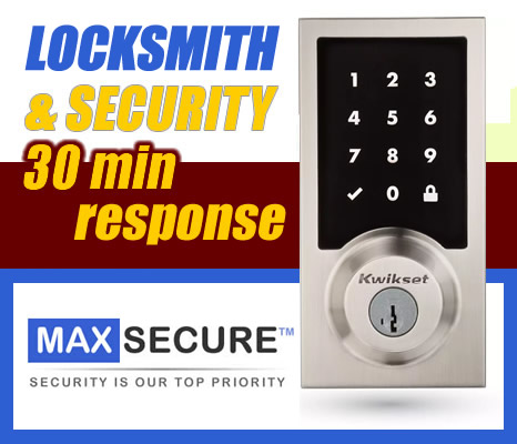 Local Locksmith Rotherhithe