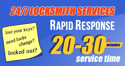 Mobile South Bermondsey Locksmiths