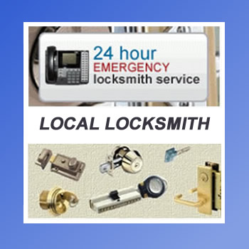 Emergency Locksmith South Bermondsey